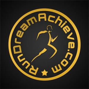circular_logo_rundreamachieve