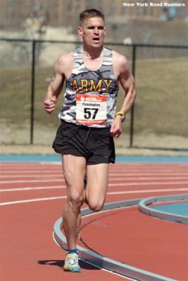knee injury running