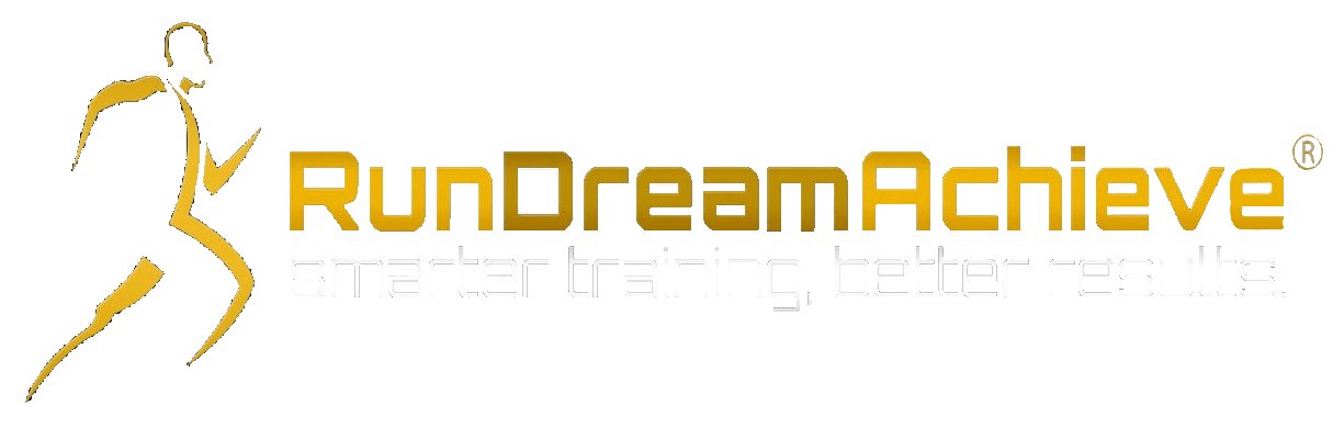 RunDreamAchieve